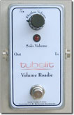 Tubelit Volume Roadie